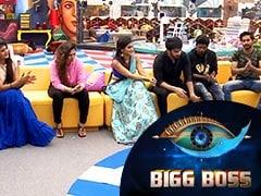Bigg Boss Tamil 3, Day 94: காதல் கடிதம் எழுதும் ஷெரின்... லெட்டரைத் தேடும் தர்ஷன்...!