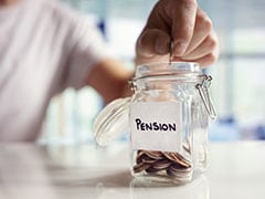 Centre Changes Pension Rules Of Government Employees