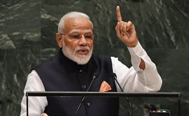 UNGA में पाकिस्तान के हर झूठ का होगा पर्दाफाश, 'राइट टू रिप्लाई' के तहत भारत देगा इमरान खान के भाषण का जवाब