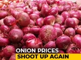 Video : Delhi Government To Supply Onions At Rs 24 Per Kg, Says Arvind Kejriwal