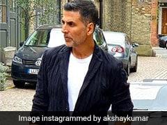 अक्षय कुमार ने पोस्ट किया 'पल पल दिल के पास' का ट्रेलर तो Karan Deol बोले- आप की बात...