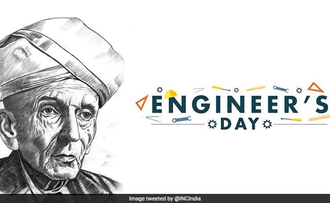 रवीश कुमार का ब्लॉग : क्या अब भी इंजीनियर होना श्रेष्ठ है?