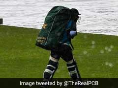 PAK vs SL 1st ODI: पाकिस्तान में क्रिकेट की