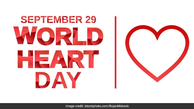 World Heart Day 2019: 6 Tips To Choose Best Cooking Oil By Looking At Its Label