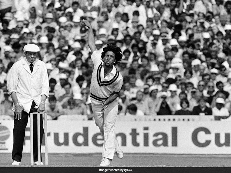 Sachin Tendulkar, Imran Khan Lead Cricket Fraternity In Mourning Death Of Abdul Qadir