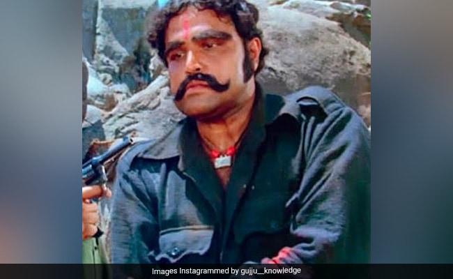 Viju Khote का 78 वर्ष की उम्र में हुआ निधन, 'शोले' में 'कालिया' बनकर जीता था दिल