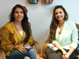 Video: Nutritionist Lovneet Batra On Eating Right And Preventing Anaemia