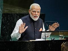 प्रधानमंत्री मोदी BRICS Summit में हिस्सा लेने के लिए ब्राजील रवाना,13-14 नवंबर को होगा सम्मेलन