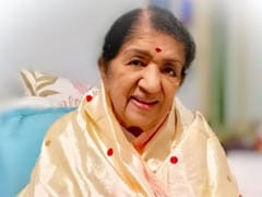 How Lata Mangeshkar Responded When Asked About Ranu Mondal