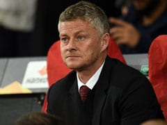 West Ham vs Man United: Can Ole Gunnar Solskjaer Save Manchester United's Season?