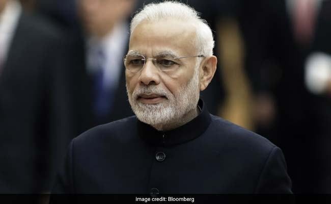 A $45 Billion Bet On India Is Rapidly Unravelling: Economists