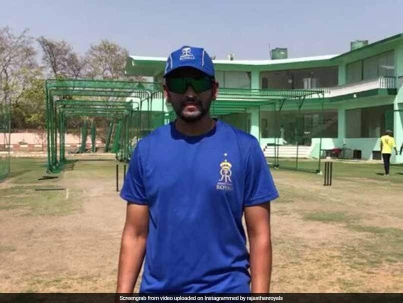 South Africa Rope In Amol Muzumdar As Batting Coach For Test Series Against India