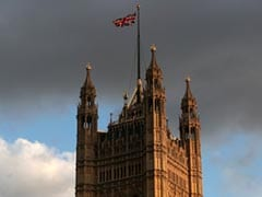 British Parliament Suspended Until October 14, Speaker Protests