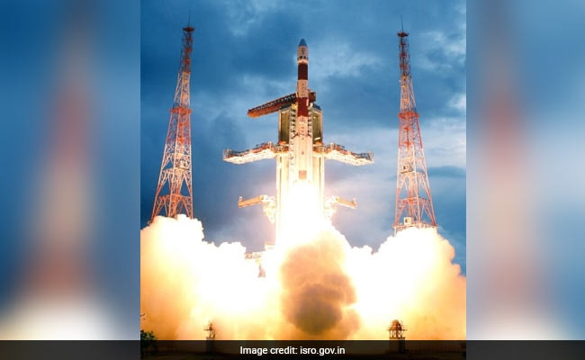 Chandrayaan 2 landing: ISRO scientists recall launch of Chandrayaan 1