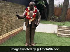 UK Steps In To Rule Over BR Ambedkar Memorial Closure In London