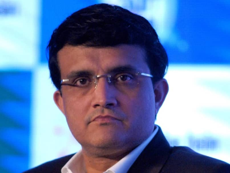 IND vs RSA, 1st Test: Thats Why Sourav Ganguly doesnt want make any opinion about Mayank Agarwal