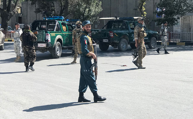 m3jh764_kabul-security_625x300_17_September_19.jpg