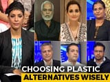 Video : We The People: Plastic Ban - Will It Solve The Problem?