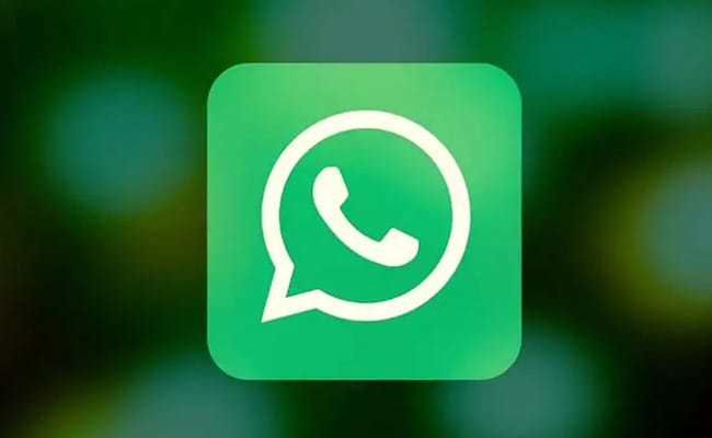 আশ্চর্য সুবিধা! এবার নিজে থেকেই মুছে যাবে WhatsApp মেসেজ