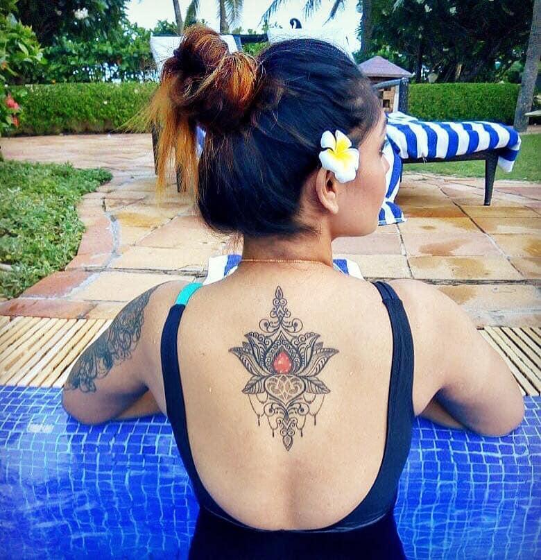 Tattoo-Piercing Alert : मानसून में करवा रहे हैं टैटू-पियर्सिंग, कहीं हो ना जाएंं ये दिक्कतें