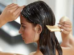 Hair Care Tips: 7 Effective Hair Fall Home Remedies That Won