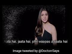 Odd-Even Returns: ऑड-ईवन से फिर 'दुखी' दिल्लीवासी, बना डाले ऐसे Memes