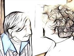 Alzheimer Disease: चिड़चिड़ापन और भूलने की बीमारी अल्जाइमर का हो सकती है संकेत! जानें अल्जाइमर के लक्षण, कारण और इलाज!