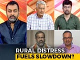 Video : India's Economic Slowdown: Unseen Factors