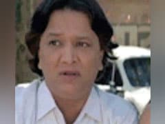बॉलीवुड एक्टर वीरू कृष्णन के निधन पर भावुक हुईं प्रियंका चोपड़ा, ट्विटर पर यूं छलका दर्द