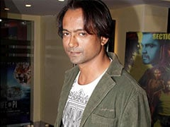 """Murder 2"" Actor Prashant Narayanan Arrested In Cheating Case"