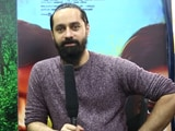 "Video : ""சில இடங்களில் இசை அமைக்க கஷ்டமாக இருந்தது!!"" - விஷால் சந்திரசேகர் மற்றும் கு.கார்த்தி | Taana"