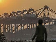 मोदी सरकार को आर्थिक मोर्चे पर झटका, बुनियादी उद्योगों का उत्पादन 5.2 प्रतिशत घटा