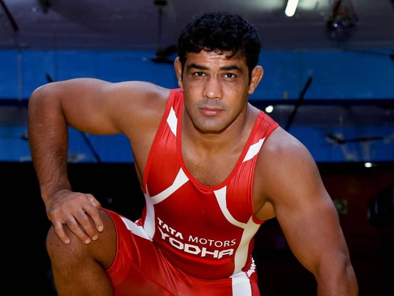 Wrestling: टोक्यो ओलिंपिक के लिए ट्रायल्स में गैरमौजूदगी के बावजूद चर्चा का केंद्र रहे सुशील कुमार..