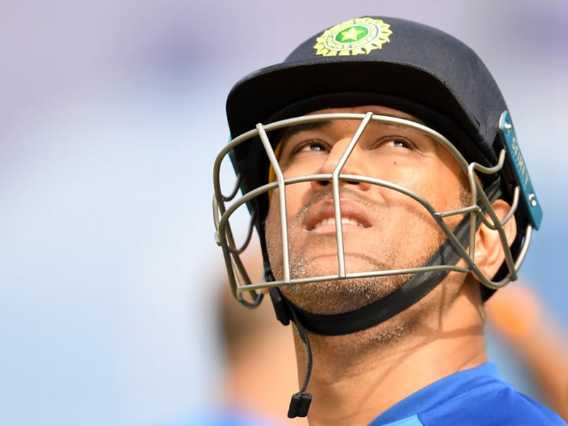 MS Dhoni Beats Virat Kohli In The List Of Most Admired Men In India