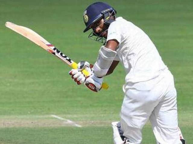 India vs South Africa: Rohit Sharma Likely to Open, Easwaran Could Replace KL Rahul