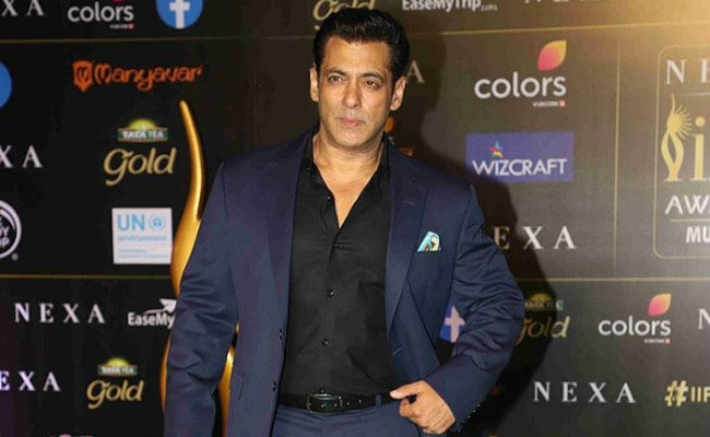 Salman Khan Confirms Inshallah Will Be Made Without Him