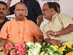 Court Setback For Yogi Adityanath's Caste Move Before UP Bypolls