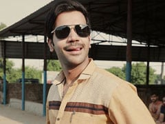 Made In China Director Reveals How Rajkummar Rao Has 'Spoiled Him For Life'
