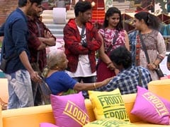 <I>Bigg Boss Tamil 3</i> Day 81, Written Update: The Housemates Get Best Surprises Ever