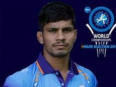 World Wrestling Championship: आखिरी दिन राहुल अवारे ने वर्ल्ड कुश्ती चैंपियनशिप भारत को दिलाया पांचवां पदक, लेकिन...