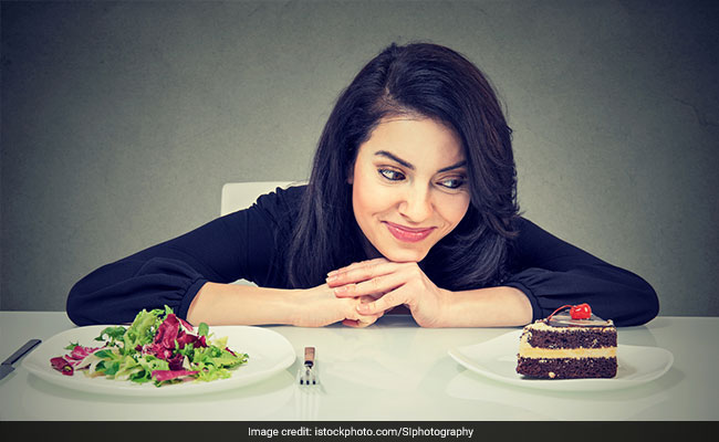 Erratic Schedules And Avoid Junk Food: 7 Food Habits That You Should Check