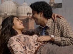 The Sky Is Pink Box Office Collection Day 1: प्रियंका चोपड़ा की फिल्म 'द स्काइ इज पिंक' की पहले दिन ऐसी रही कमाई, किया इतना कलेक्शन