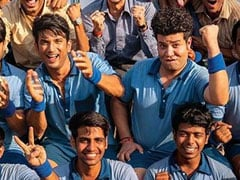 <I>Chhichhore</i> Box Office Collection Day 5: Sushant Singh Rajput, Shraddha Kapoor's Film Scores Rs 54 Crore