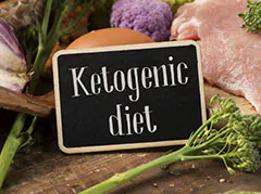 Keto 2.0: Here's The Updated Version Of Keto Diet Which Is Easier To Follow And More Sustainable