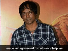बॉलीवुड एक्टर ने 'पीएम नरेंद्र मोदी' में निभाई थी अहम भूमिका, धोखा-धड़ी केस में हुए गिरफ्तार