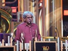 IIFA Rocks 2019: <I>AndhaDhun</I> Biggest Winner At Technical Awards