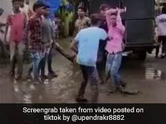 TikTok Top 5: बारिश में डीजे पर शख्स ने किया ऐसा नागिन डांस, देखकर डर गया 'सपेरा'- देखें VIDEO