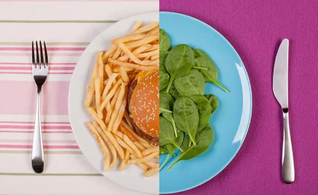 There's No Link Between Low Carb, Low Fat Diet And Mortality, Reveals Study