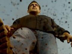 <i>Dabangg 3</i> Motion Poster: Salman Khan As Chulbul Pandey is Back And WOW