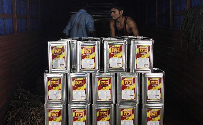யோகா குரு ராம்தேவ் நிறுவனத்தின் அதிரடி…! 600கோடி டாலர் செலவில் ருச்சி நிறுவனத்தை வாங்கியது